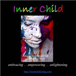 Inner Child Enterprises