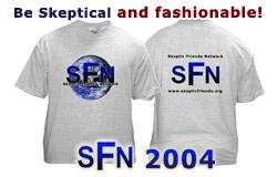 SFN Classics