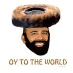 Funny Obama Hanukkah