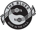 The Blues USA