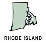 Rhode Island Cities