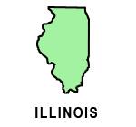 Illinois Cities