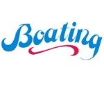 1512 Boating