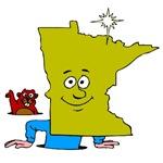 1470 Minnesota