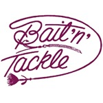 1271 Bait & Tackle