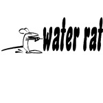 1912 Water Rat