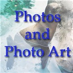 Photos and Photo Art