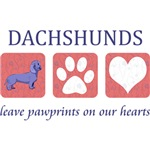 Dachshund Lover Gifts