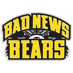 Bad News Bears Shirts and Hats