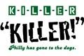 Dog Killer
