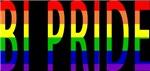 Bi Pride - Gay Pride