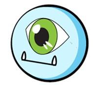 Cyclopse