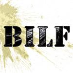 B.I.L.F.