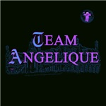 Team Angelique Color