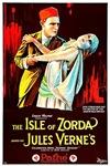 The Isle of Zorda 1921