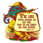 The Lord Watch