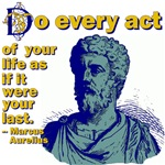 Do Every Act