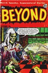 The Beyond #16
