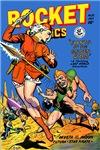 Rocket Comics #55