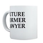 FUTURE FORMER LAWYER