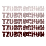 Tzubrochun