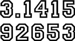 3.141592653