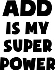 ADD SuperPower
