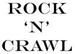 Rock 'N' Crawl