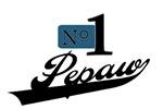 Number One Pepaw