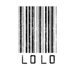 Lolo Barcode