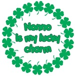 Nonno is My Lucky Charm