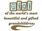 GiGi of Gifted Grandchildren