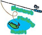 Memere's Fishing Buddy