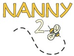 Nanny to Be (Bee)