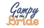 Gampy of the Bride