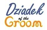 Dziadek of the Groom