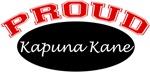 Proud Kapuna Kane