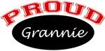Proud Grannie