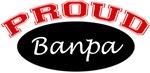 Proud Banpa