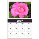 ...Rose 03...