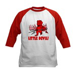 ...Little Devil...