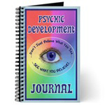 New Age Journals