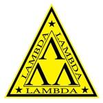 Tri Lambda Nerds