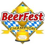 Beerfest Champion