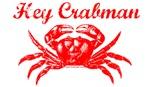 Hey Crabman