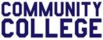 Community College