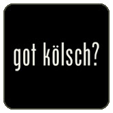got kolsch?