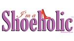 I'm A Shoeholic™ Home Items