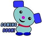 Coming Soon, Maternity Wear