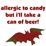 Beer Candy T-Shirts, Sweatshirts & Gifts!